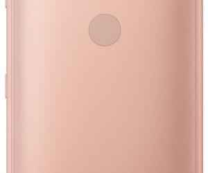 sony-xperia-xz2-compact-1519465745-0-0