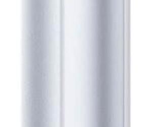 sony-xperia-xz2-compact-1519465825-0-0