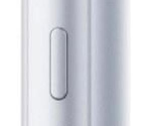 sony-xperia-xz2-compact-1519465835-0-0