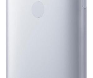 sony-xperia-xz2-compact-1519465846-0-0