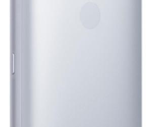 sony-xperia-xz2-compact-1519465861-0-0