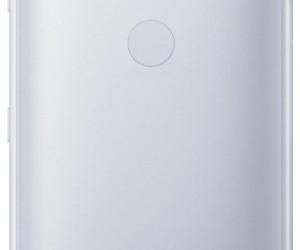 sony-xperia-xz2-compact-1519465875-0-0