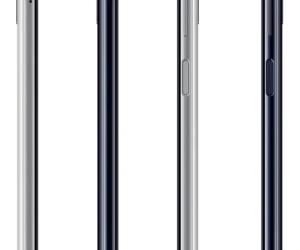 (unwatermarked) Samsung Galaxy M51 Renders