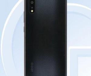 Vivo IQOO Neo TENAA Images & Specs Leaked