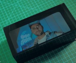 Vivo Nex 2 design leaked