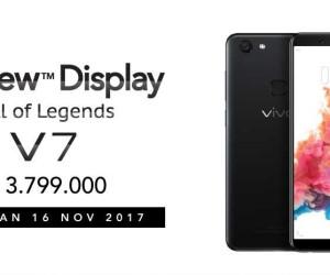 vivo-v7-11