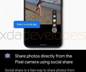 w_Google-Pixel-4-Tips-Features-08