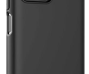 Xiaomi 11T/Pro 5G Renders