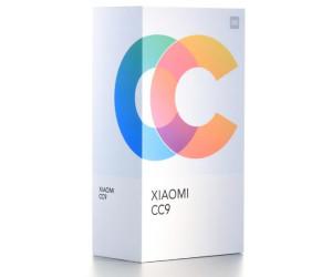 xiaomi cc 9 box