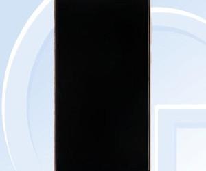 Xiaomi CC9 Meitu Cutom Edition