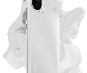 Xiaomi Mi 11 Flagship Smartphone First Look