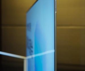 Xiaomi Mi TV 5