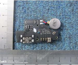 ZTE Blade A5 2020 images, battery & schematics leaked through FCC