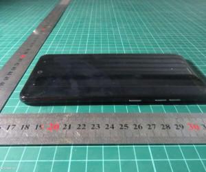 zte-blade-x2-max-03