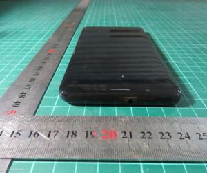 zte-blade-x2-max-06