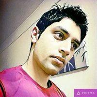 avatar lakhwinder086