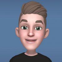 avatar NilsAhr
