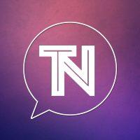 avatar Tek News