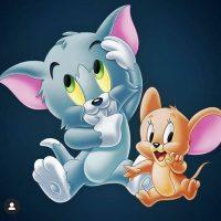 avatar Doraeman
