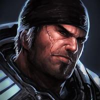 avatar Marcus_79