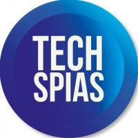 avatar TechSpias