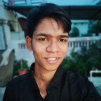 avatar Piyush Bhasarkar
