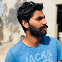 avatar Madsimar