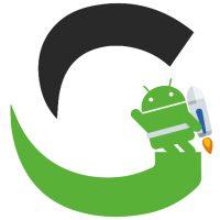 avatar AndroidGreek