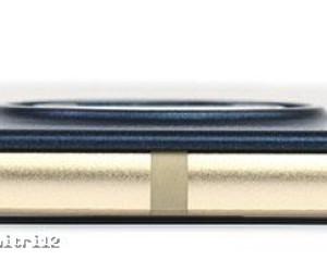motoz2-2