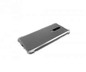 OnePlus 7 case matches previously leaked design