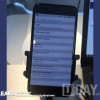 img Asus Zenfone 4 Pro pictures and specs leaked