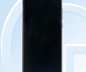 Xiaomi CC9e TENAA images