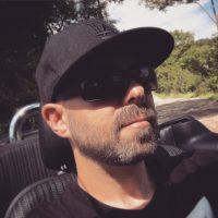 avatar OnLeaks